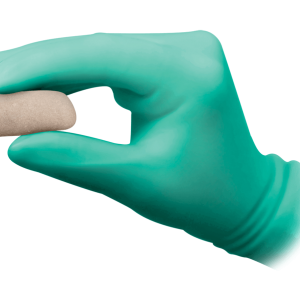 SIGNIFY®: Enxerto Ósseo Bioativo