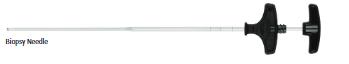 AFFIRM® VCF System: Tratamento Minimamente Invasivo para Fratura Vertebral por Compressão (VCF)