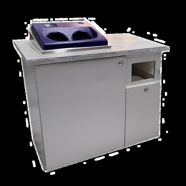 CleanTech® 500C